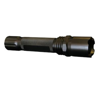 Sniper LED Torches