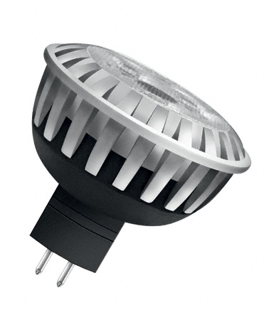 Osram LED Parathom MR16 20 (Dimmable)