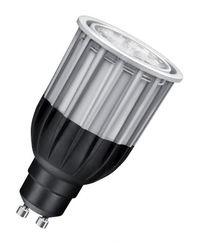 Osram LED Parathom Pro Par16 35 (Dimmable)