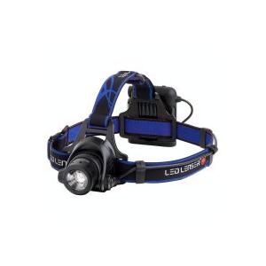 LED Lenser H14.2 Head Torch
