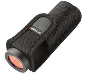 LED Lenser Colour Filter Pouch